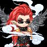 Dark Lord Zeryk's avatar