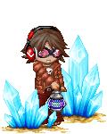 Krystal Kreatures's avatar