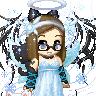 kunoichi_sakura_uchiha's avatar