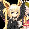 X Twilight Abyss X's avatar