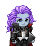 Gunblade~Griever's avatar