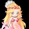 mermaid essance's avatar