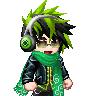 KyseL's avatar