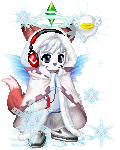 Zikuna-Momiji's avatar