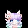 sassylilthing's avatar