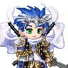 Mistro Crane's avatar