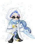kentoriyama's avatar