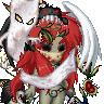 SanePsychoSuperGoddess's avatar