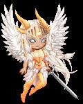 Nirina Rosa's avatar