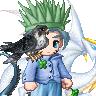 Aeltrius's avatar