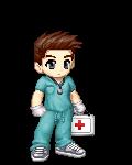 Saint_Eko's avatar