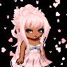 Pantie's avatar