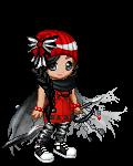 monkey2979's avatar