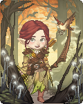 Tanamoril Osfameron's avatar