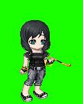 RaiNbowRevoLveR's avatar
