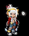 Hellter Skellter's avatar
