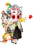 Sankew's avatar