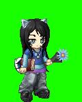 Yokiana_Rio's avatar