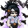 Panic State's avatar