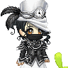 Countess.Amelia's avatar