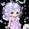 Prillupop's avatar