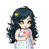lilwriter23's avatar