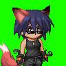Anime-Schizo's avatar