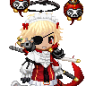 ~False Innocence~n_n's avatar