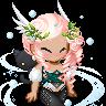 xx-CheshireCandy's avatar