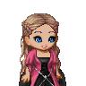 saraLee-kaSumi's avatar