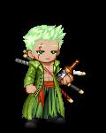 Nightwitch_Neko's avatar