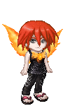 54vgh6's avatar