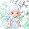 Razor_Blade_Beauty's avatar