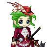 Flydais's avatar