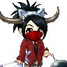 squishy_the_jellyfish's avatar