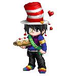 -RainbowMuffinSex-