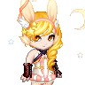 haruharuharuko3's avatar