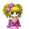 Lucy Heartfilia1890's avatar
