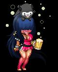 Yakisake's avatar