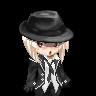 NefiraDaxie's avatar