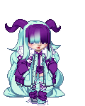 Serene Lullaby's avatar