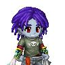 twiztid juggalo 2's avatar