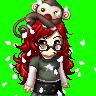 uchiha_seidi's avatar