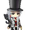 Lady Isaiah's avatar