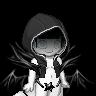 xN o k i's avatar