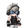`Flyboy`'s avatar