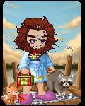 Crypt Keeper 2010's avatar