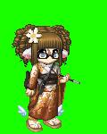 Sikona's avatar