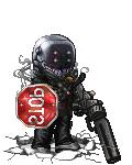 Goshujin Sama's avatar