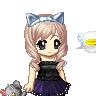 xXaliceforeverxX's avatar
